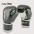guantes de boxeo MaxxMMa Pro. Style