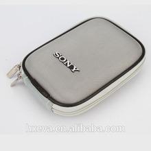 2014 hot sale fashion OEM anti-vibration eva camera packaging case