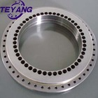Double direction axial/radial bearings YRT1030; YRT slewing bearing & Rotary table bearing