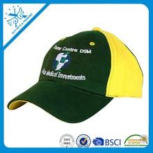 advertising caps cheap custom men wholesale hats