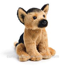 Custom design german dogs for sale