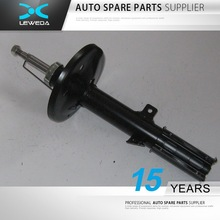 Auto shock absorber 334341 for TOYOTA CAMRY Suspension 2.4L ACV30