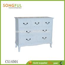 cheap chinese lounge cabinets paulownia log