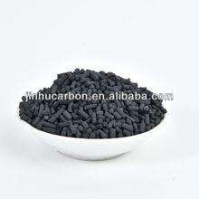 Shisha charcoal tablets coal