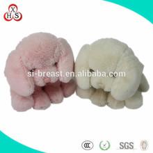 Customized Stuffed Toys,Stuffed Toy Plush dog, Cheap Stuffed Dog Toys Wholesale