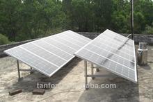 10kw home solar power system/8kw full system domestic solar power/portable solar generator 15kw