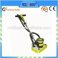 Home Use Wood Stair Floor Polishing Machine