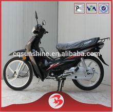 2015 New Chinese Cheap 110cc Mini Moto