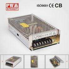 switch ac dc miniatur power supply 48v 4.2a 200w S-200-48