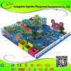 Factory Price popular kids toy indoor playground