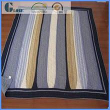queen size polyester patchwork quilt turkey/bedsheet