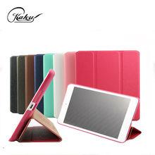 2014 the newest design waterproof case for ipad mini/mini 2