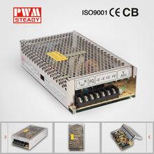 S-150W Cheap 150w constant voltage led power supply 120v 12v transformer