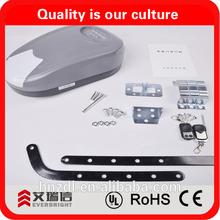 Garage door remote control, easy lift garage door opener with china supplier