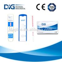 Drug of abuse AMP rapid test/ISO13485/ urine test