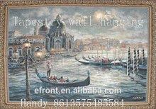 tapestry wall hanging wall art