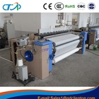 Air Jet textile Machine and air jet loom for sale