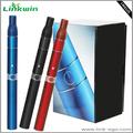 Usa& europe les plus chaudes!!! Prix d'usine en gros il y a des herbes sèches américain. cigarette électronique