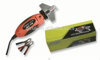 12v electronic mini grinder ES001