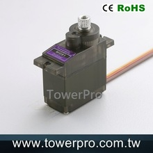 TowerPro MG91 New Digital servo for RC airplane RC 450 helicopter