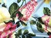 shining satin fabric for wedding dress