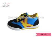 2015 New Wholesale Cheap Footwear Latest Footwear for Girls
