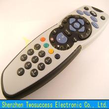Sky+ Remote Control Universal Sky Plus Programming Remote Control