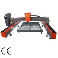 Plazma Cutting Machine/CNC Oxy Cutting Machine/Steel Plate Cutter