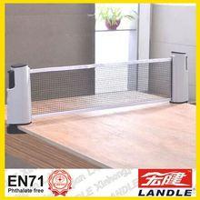 High quality high quality table tennis net
