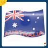 Tourism gift souvenir australia souvenir fridge magnet