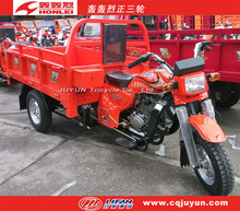 2015 new model three wheel motorcycle/Latest air-cooling engine Tricycle made in China HL175ZH-A34