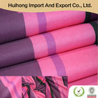 China 100% polyester printed fabric design for bed sheet for wholesale