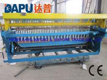 Fence Mesh Welding Machine/Bending Machine/Straight and Cutting Machine