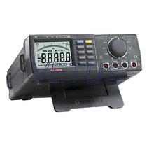RS232 auto range MASTECH MS8040 Digital bench multimeter precision multimeter