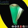Waterproof membrane, roofing membrane, roofing underlayment