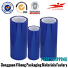 2014 new hot blue film / paint protection film, for painting