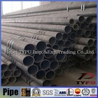carbon steel pipe specifications With Low Price