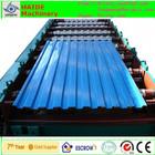 roll shutter door roll forming machine/roller shutter/rolling slats