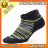 Ped Socks Wholesale Sports Socks Buyer