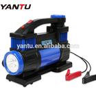 for hand best car tyre air pump