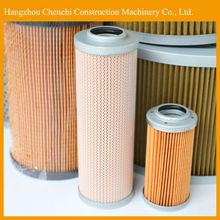 komastu pc200/220-6 excavator racor fuel filters 6732-71-611