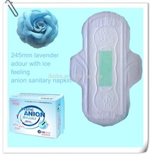 wholesale feminine hygiene products