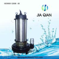 Drainage Pumps Pompa Submersible