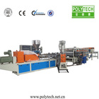 2014 Customized/ Glazed Tile roll forming Co-Extrusion Making Machine/Extruder
