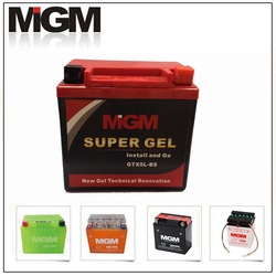 buy motorbike battery motorcycle used scooters