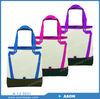 Popular Polycanvas Tote Bag