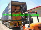 Top quality Factory container of used clothes