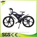 2014 novo modelo de alta qualidade da cidade de montanha da bateria de lítio motor brushless bicicleta elétrica