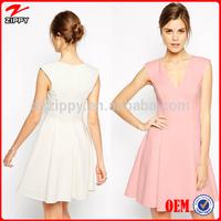 evening dress 2014 a-line & elie saab evening dress 2014 women evening dress 2014