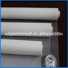 Micron Silk Screen Printing Mesh